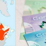 Иммиграция в Канаду 2018 для инвесторов по схеме QIIP – Условия меняются