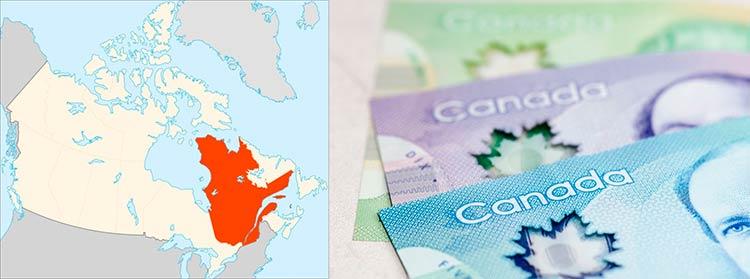 Изучаем изменившиеся условия иммиграции в Канаду