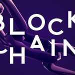 Гражданство Мальты: цена возможности первым использовать преимущества Blockchain