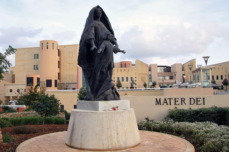 Инвестиции во второй паспорт и гражданство Мальты