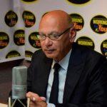 Сент-Китс и Невис гражданство за инвестиции в 2018 году в вопросах и ответах