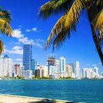 Представители оффшорного бизнеса на конференции в Майами «бросают камень в огород» журналистов ICIJ