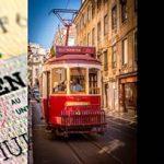 Вид на жительство в Португалии 2018 через безналоговое вложение в инвестфонд