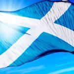 Шотландские партнёрства Scottish LP стали прозрачными: что хотят знать финансовые учреждения о шотландских LP?