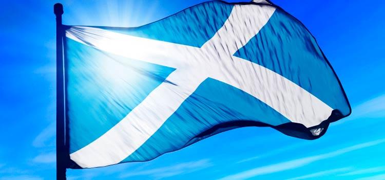 требования у финансовых учреждений к шотландским партнёрствам