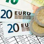 Гражданство за инвестиции 2020 – Прозрачность против конфиденциальности
