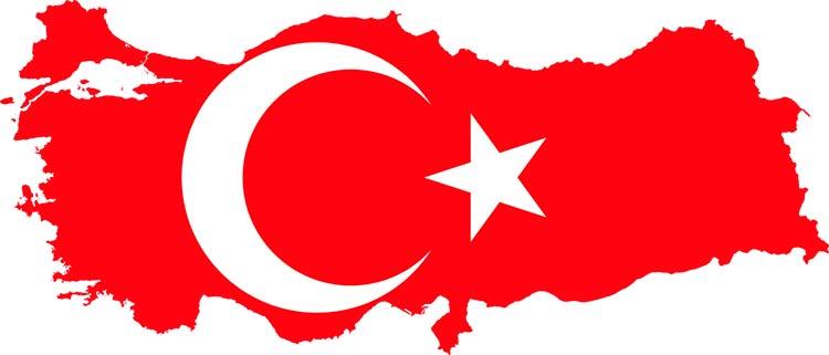 переезд в Турцию русским, украинским и белорусским инвестором