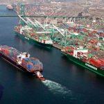 Регистрация морских судов в Панаме