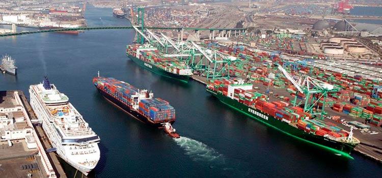 Регистрация морского судна в Панаме
