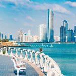 Открытие бизнеса в ОАЭ – какую динамику изменения законодательства стоит ожидать инвестору?