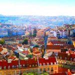 Личный счет в Banco Best в Португалии удаленно