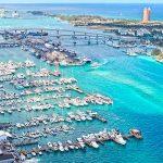 Бизнес на Багамах. Влияние на него коррупции и методы борьбы с ней на Багамских островах
