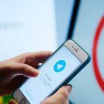 Суд постановил заблокировать Telegram в России: как обойти блокировку?