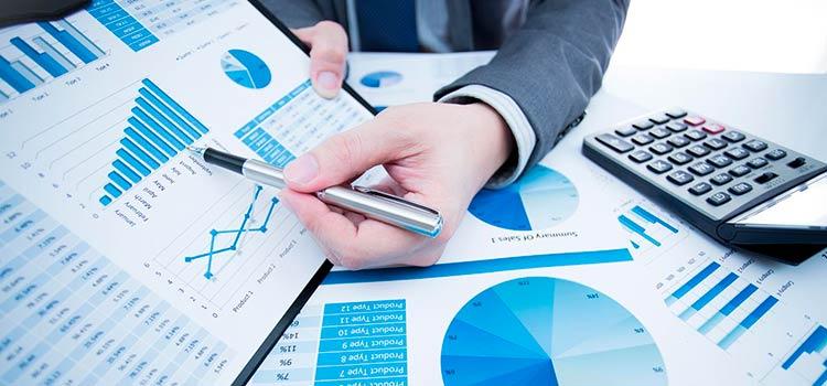 Что представляет собой бухгалтерский учет и финансовая отчетность оффшорных компаний?