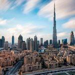 Как проверить компанию в ОАЭ?
