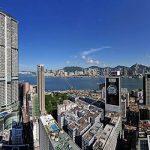 Вам предлагают купить готовую компанию в Гонконге? Как проверить ее статус?