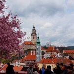 Корпоративный счет в Banka Creditas в Чехии с личным визитом (для компаний из стран ЕС)