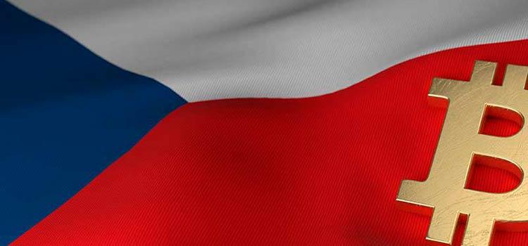 регистрация криптовалютного фонда в Чехии удаленно
