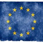 Что дает гражданство ЕС молодым людям, и как его получить