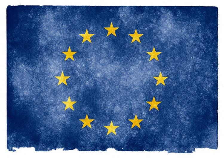 что дает гражданство ЕС молодым