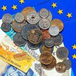 Страны из «черного списка» лишили доступа к фондам Евросоюза