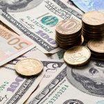 Минфин снова предлагает облегчить валютный контроль