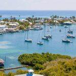Особенности регулирования инвестиционных фондов на Багамских островах