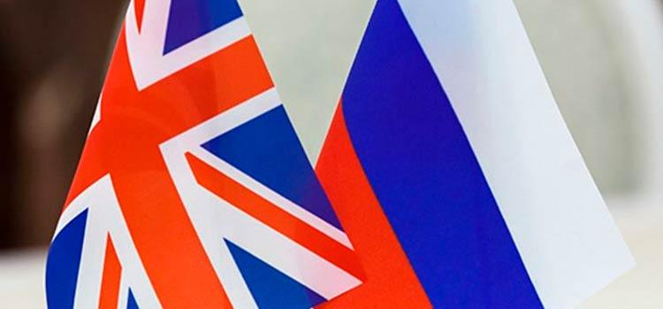 Какие реальные опасности в Великобритании для россиян