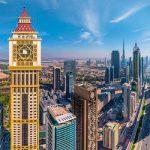 Иммиграция в Дубай – права и обязанности арендодателей и арендаторов