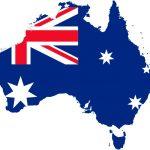 Бизнес-иммиграция в Австралию 2018 – Целевая аудитория ищет альтернативы