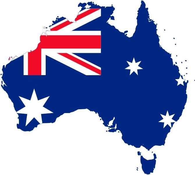 бизнес-иммиграция в Австралию в 2018 году через инвесторскую визу