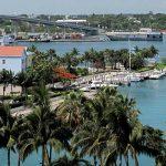 Регистрация компании на Багамских островах – начиная от 11000 USD
