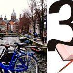 Вид на жительство в Нидерландах (Голландии) за инвестиции – Готовим документы правильно