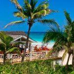 Открыть компанию на Багамах. Почему для этого стоит выбрать юрисдикцию Багамских островов?