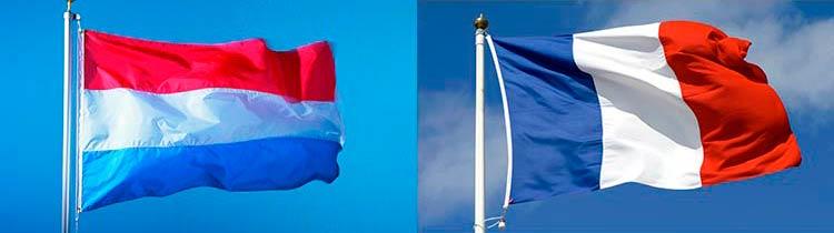 Франция и Люксембург подписали новое налоговое соглашение