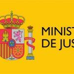 Испанские компании обязали раскрывать своих бенефициаров