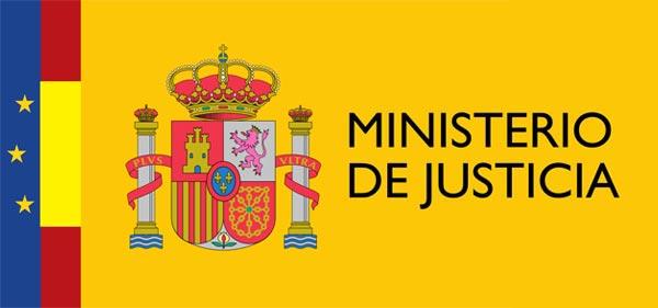 Испанские компании будут раскрывать бенефициаров