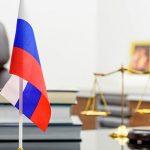 США ввели новые санкции против России: потери несколько дней достигли десятков миллиардов долларов