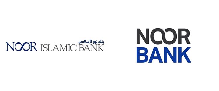 счета с внешним управлением активами в банке Noor в ОАЭ