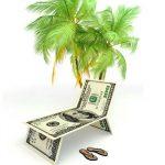 Нужна ли Вам покупка оффшорной компании по минимальной стоимости?