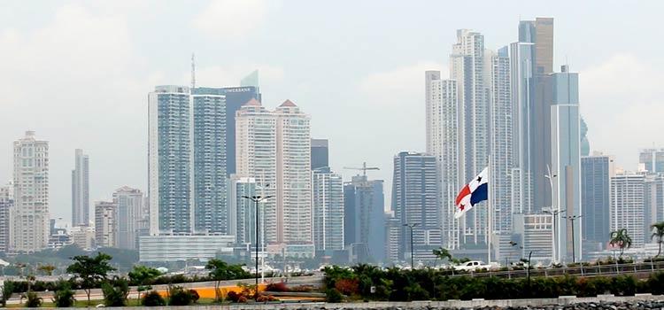 Ещё один шаг Панамы к соответствию требованиям автоматического обмена