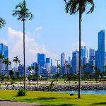 Зарегистрировать панамский оффшор – одно из лучших решений для бизнеса в 2018 году