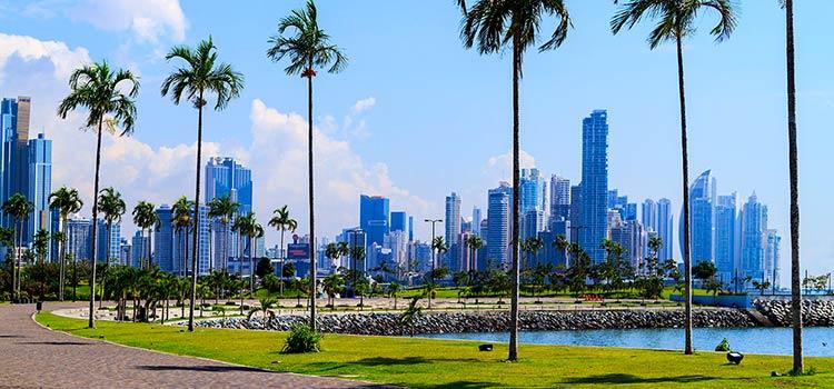 в 2018 году Вам стоит зарегистрировать панамский оффшор