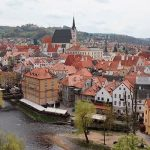 Регистрация патента в Чехии удаленно