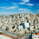 ПМЖ и гражданство Иордании за инвестиции 2018 – Спрос превзошел ожидания!