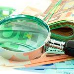 Не только в Латвии: проблемы с нерезидентным банкингом по всему миру