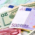 Олигархи не хотят возвращать деньги в Россию? Неужели евробонды не сработали?