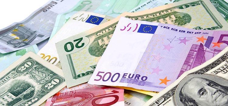 Специальные евробонды не пользуются популярностью у олигархов