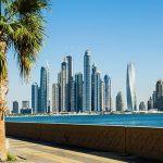 Регистрация компании в ОАЭ — как не нарушить трудовое законодательство?