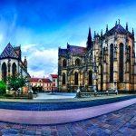 ООО (SRO) в Словакии удаленно — от 899  EUR